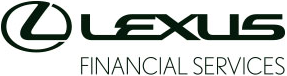 Lexus Financial Services Italia