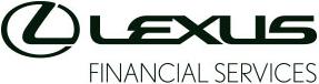 Lexus Financial Services Italia